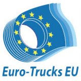 EURO-TRUCKS BE bvba